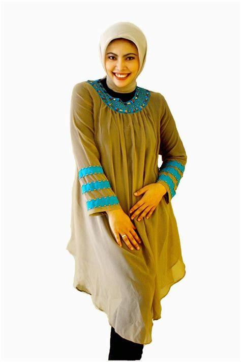 Model Dan Baju Karate Busana Muslim 2016 Sesuai Kaidah Islam Contohbusanamuslim