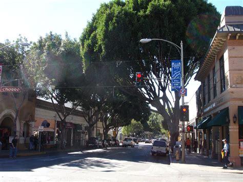 San Luis Obispo Search San Luis Obispo Real Estate Homes Search San Luis Obispo Mls 129168