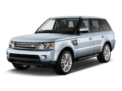 land rover sport cars range rover suv car myautoshowroom
