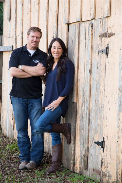 Chip Gaines Of Fixer Upper On His New Book Capital | 88 best images about chip and joanna gaines on pinterest