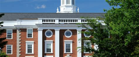 Mba 1 Decision Notification Ross by Mba Application Hbs 2015 2016 And Notification Deadlines