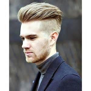 swag haircut longhair love swag haircut on instagram