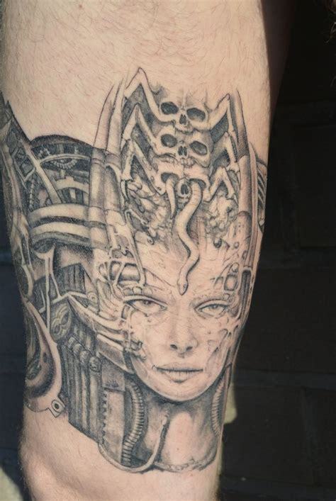 giger tattoo designs top 25 ideas about giger on hr giger