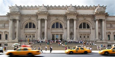 best museum in ny 10 best nyc museums to visit in 2018 museums