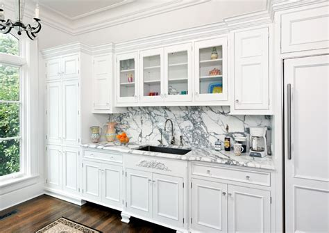 Black Kitchen Cabinets Lowes by Kitchen Cabinets At Lowes Kitchen Contemporary With
