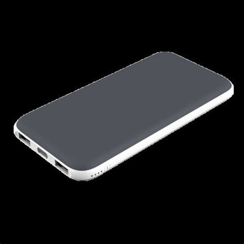 Powerbank Veger 12000 veger v56 power bank price review and buy in dubai abu dhabi and rest of united arab emirates