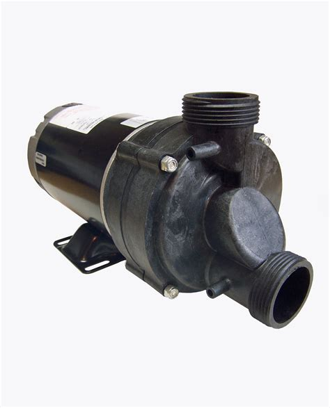 bathtub pump bathtub pump 1 5hp 2hp spl w internal air switch