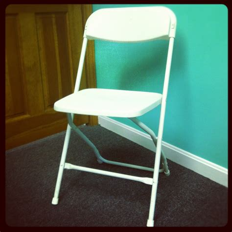 Event Chair by Event White Folding Chairs Time Rentalsparty Time