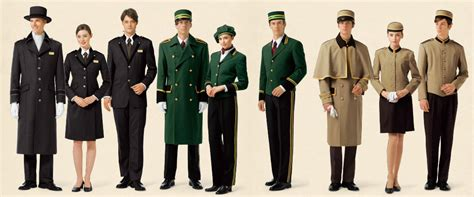 comfortable school uniforms the best 28 images of comfortable school uniforms school