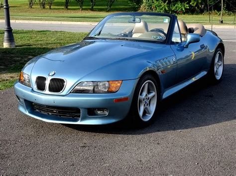 how petrol cars work 1997 bmw z3 electronic toll collection 1997 bmw z3 2 8 2dr convertible in hilton ny great lakes classic cars