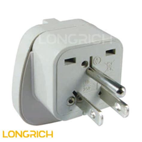 plug in night light clock universal swiss to france plug adaptor quality suppliers