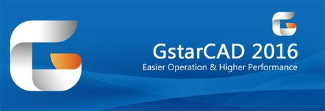 gstarcad8 support reliable and affordable cad software