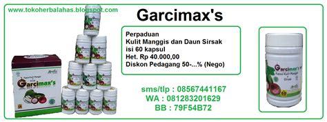 S Max Honey Ath Thoifah Madu Sirsak Manggis X 39 Tra toko herbal ahas sabun jilums