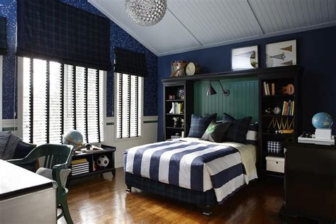 bedrooms for teenage guys cool bedrooms for teenage guys well small round low coffee