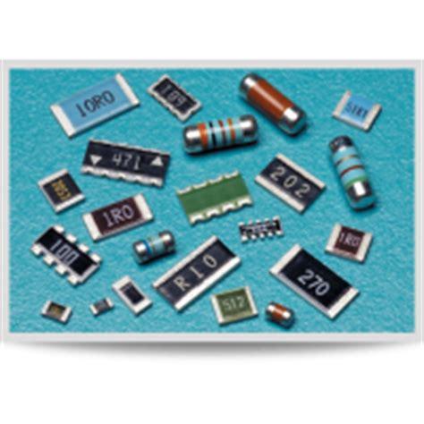 sense resistor 1206 smd 0603 0805 1206 1210 1218 2010 2512