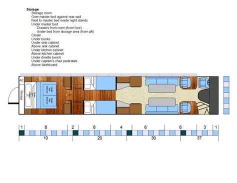 bus floor plans bus conversion floorplan enjoy cers pinterest bus conversion rv and school buses