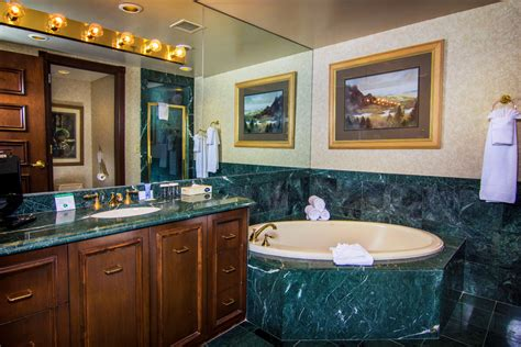 executive bathroom deluxe luxury hotel suites in west las vegas suncoast