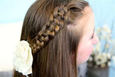 4 strand french braid easy hairstyles cute girls my favorite types of braids kathryn s blog for intro to