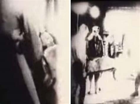 nuevas imagenes roswell publican el material original sobre el quot extraterrestre quot de