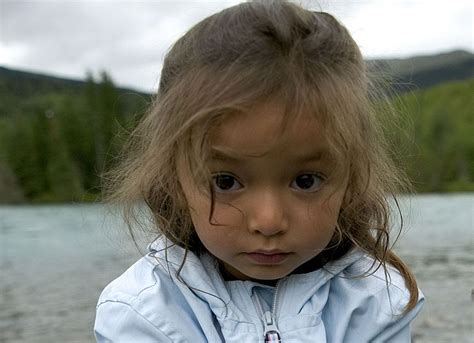 little young child children girl toddler images photos file little girl face jpg wikimedia commons
