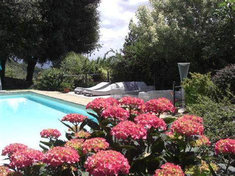 appartamenti lago trasimeno appartamenti con piscina lago trasimeno casa vacanze la