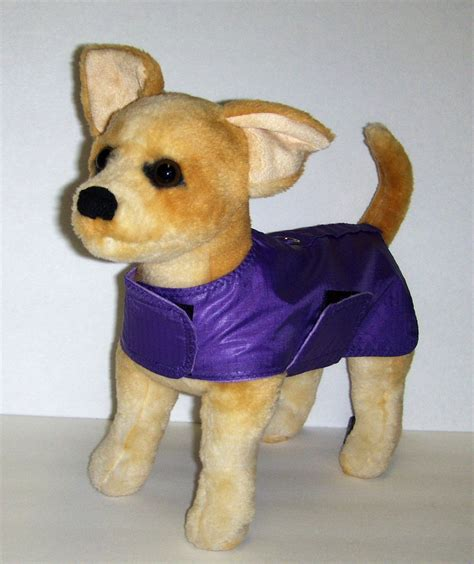 small raincoat rip stop raincoat harness vest for small purple