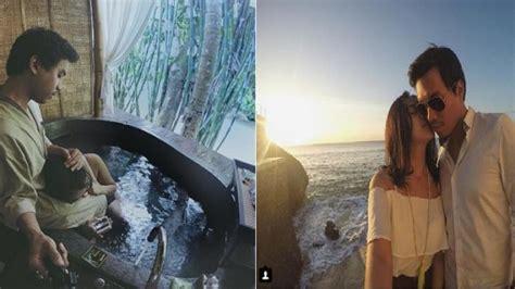 bukan artis gaya pacaran pasangan muda  bikin netizen
