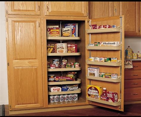 Kitchen Food Pantry Cabinet Food Pantry Cabinet In Enthralling Small Kitchen Remodels Cabinet Pantry Pantry Storage