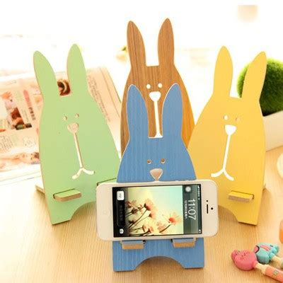 Rabbit Shape Car Headrest Dots Descendants Of The Sun 021060 Rae6b5 collar color will be random lovely rabbit shape design medium density fiberboard phone