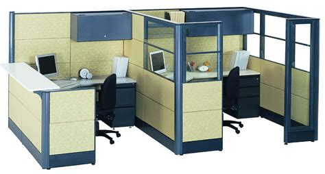 used office cubicle furniture cubicles in indianapolis used office furniture indianapolis