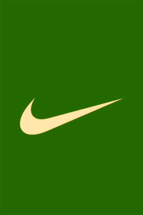 wallpaper nike green iphone desktop wallpaper nike sportswear iphone new themes