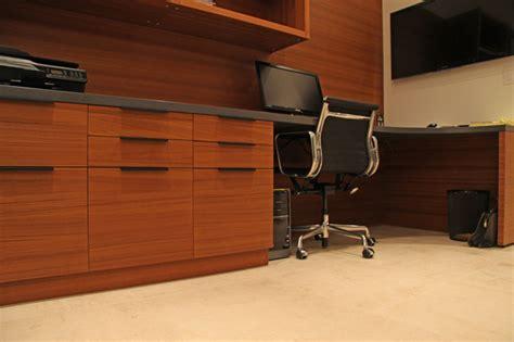 teak wood office furniture