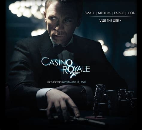 007 quantum of solace film streaming megavideo italiano magicstreamingfilm 007 casino royal