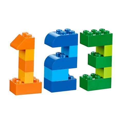 tutorial lego classic best 28 building lego 174 classic lots of different