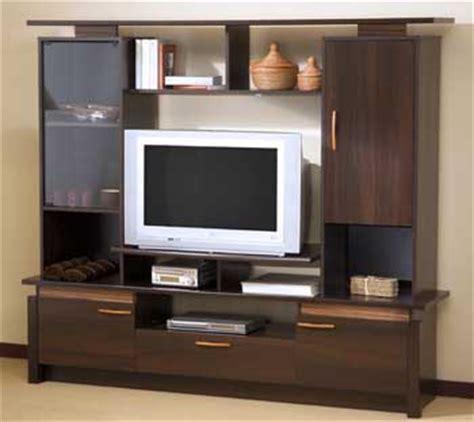 Living Room Furniture Entertainment Unit Furniture123 Keziah Entertainment Unit Living Room