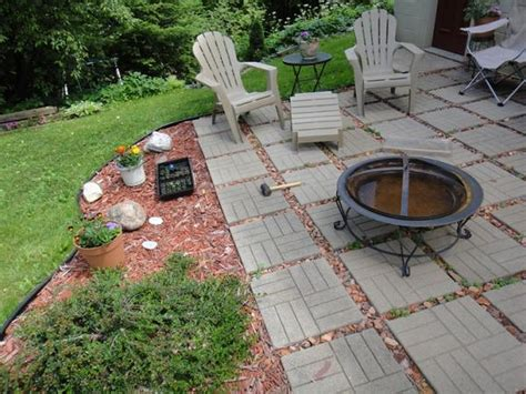 cheap and easy backyard ideas patio landscaping ideas on a budget simple backyard