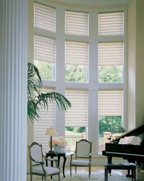 window dressings beautiful two story window treatments