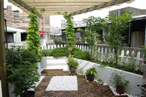 home design studio pro yosemite 庭院園藝樂 diy空中花園 居家討論區 mobile01