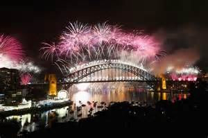 new year fireworks sydney 2014 australian charge a new year s threats