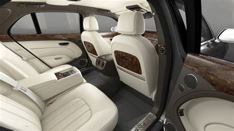 new bentley mulsanne interior image gallery mulsanne interior