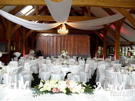 room decoration wedding