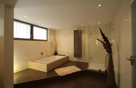 Badezimmer Wandplatten by Badezimmervorlagen Kleine Wolke Images