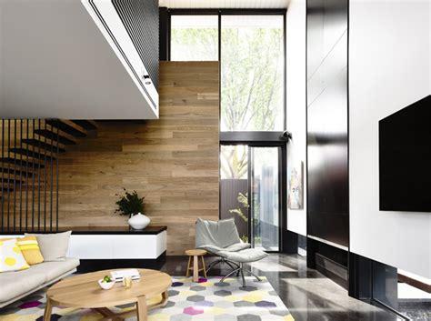 venn architects 187 idea interior design excellence award 2014