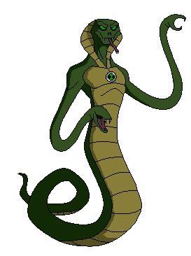 despite a strong fan base community has come to an end as nbc snakepit btma ben 10 fan base wiki fandom powered by