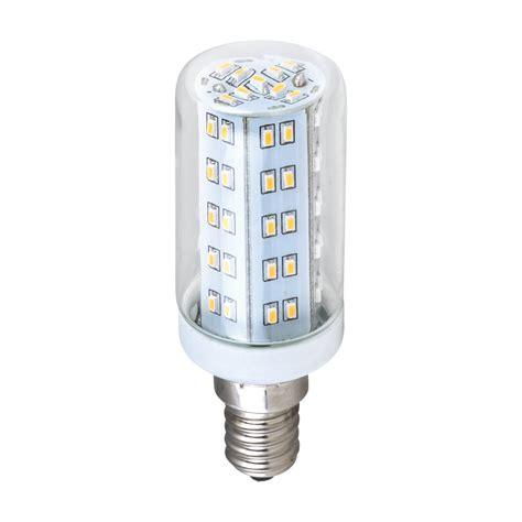 led leuchtmittel shop led smd 360 176 wand l dimmable corn light e14 e27 rgb