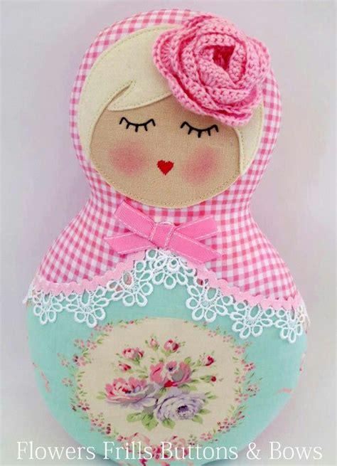 babushka doll lesson 17 best images about russian matryoshka dolls on
