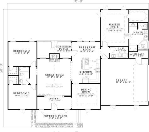 House Plans And More Morelle Rustic Craftsman Home Plan 055d 0263 House Plans