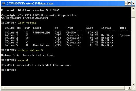 diskpart format boot partition solved bootmgr is missing 171 how to geek forums