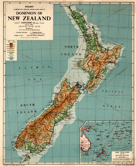 Nz Birth Records Sovereign Ancestry Uk Research In New Zealand