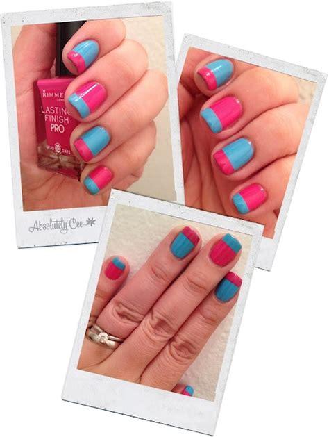 My Pink 143 143 best my nail images on nail nail